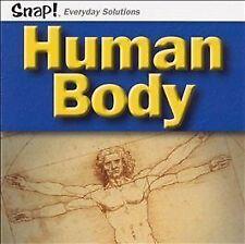 Snap! Human Body, Good Windows 95, Windows 2003 Server, Video Games