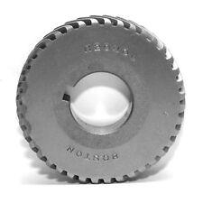 "NEW Boston Gear H-2040-L Helical  0.75"" Bore 20 Pitch 40 Teeth"