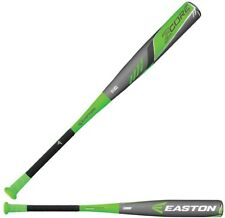 "2016 Easton Z-Core HMX 33""/30 oz. BB16ZA BBCOR Adult Baseball Bat -12mo Warranty"
