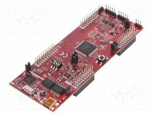 Entwicklungsboard  LaunchXL-F28069M