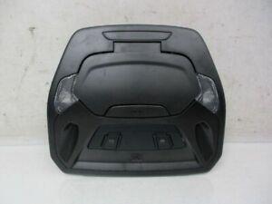 Interior Light Dome Light Reading Lamp Front Black Ford Kuga II (DM2) 1.5