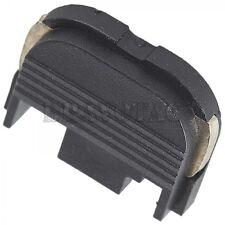 Glock OEM Rear Slide Plate Polymer Cover Gen-1/2/3/4 9mm/40/357/10mm/45ACP