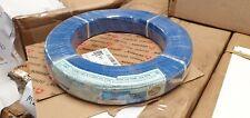 Hookup Wire Blue 0.36mm 20AWG 300V 610m (2000ft)