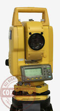 Topcon Gpt-3003Lw Prismless Surveying Total Station,Sokkia,Trimble,Le ica,Nikon