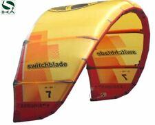 Cabrinha Switchblade 2019 9m