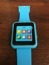 Vkids Vivitar 4-in11 Multi-Activity Smartwatch—Very Good Condition