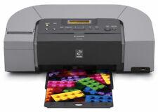 🔥Never Used🔥 Canon PIXMA IP6310D Digital Photo Inkjet Printer