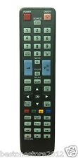 New 3D TV Remote BN59-01054A sub AA59-00603A remote for Samsung 3D TV PS63C7000