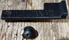 VULCAN V2 SHELL DEFLECTOR FOR THE KODIAK DEFENCE WK-180C CGN GUNPOST