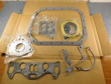 Mazda RX2 & RX3  Complete Engine Gasket Set   1974-1975