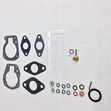 JOHNSON EVINRUDE OUTBOARD MARINE CARBURETOR KIT 1.5HP-20HP 439071 398453