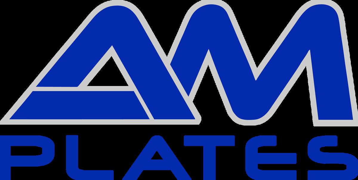 AM_Plates