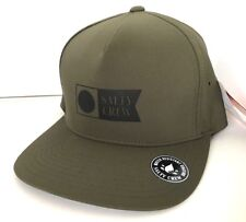 really comfortable los angeles new appearance new products 92181 fae31 new salty crew pacific trucker snapback ...