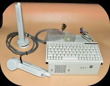 Eccovision Rhinometerpharyngometer 31000 Dental Equipment Unit Machine