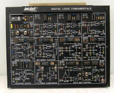 Lab-Volt Digital Fundamentals 91014-20