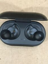 Samsung Galaxy Buds Wireless In-Ear Headset Charging Dock