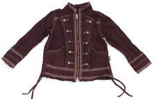 VILLA HAPP Jacket Jacke Military Mädchen - 92