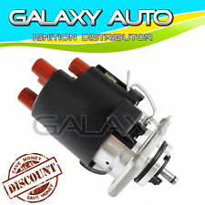 023905205G VW AUDI  New Distributor / Nuevo Distribuidor