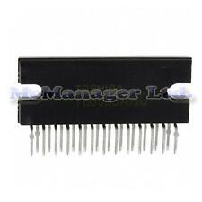 TB6560AHQ PWM Chopper-Type Bipolar Driver IC For Stepping Motor Control