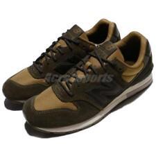 best sneakers f97b0 4d5de New Balance Men s New Balance 996 Athletic Shoes for sale   eBay