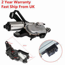 Rear Window Wiper Motor 67636921959 For BMW1 E81 E87 116d/i 118d/i 120d/i 130d/i