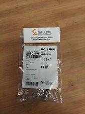 New Balluff Bes01ph Proximity Inductive Sensor Bes M08eh Psc20b S04g Bl107