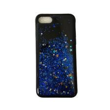 Glänzende Handyhüllen & -taschen für das Samsung Galaxy S7