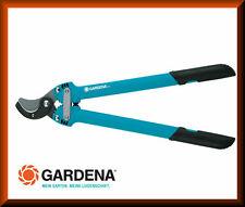 Gardena Batterie Sécateur TC baumsäge élageur jardin scie télescopique 8866-20