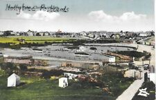Boating Lake Clacton on Sea  Essex