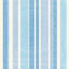 20er Pack servilletas mini dots azul puntos blancos 33x33cm papel Home Fashion