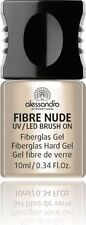 Alessandro international Fibre Nude