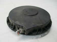 12 2012 Skidoo Summit X 800R 800 R 154 Snowmobile Engine Recoil Pull Cord Hand