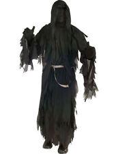 Kostüme mit Halloween Thema für Herren