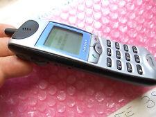 Telefono cellulare SONY CMD-J5 NUOVO RIGENERATO