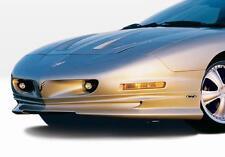 1993-1997 Pontiac Firebird W-Typ Urethane 5PC Complete Kit