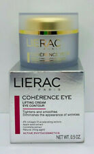LIERAC Paris COHERENCE EYE Lifting Cream Eye Contour 0.5 oz