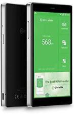 GlocalMe G4 Pro 4G LTE Mobile Hotspot, Worldwide WiFi Portable High Speed WiFi H
