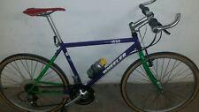 Fahrrad Rennrad Wheeler 26 Zoll