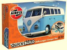 Airfix Quick Build VW Camper Van J6024