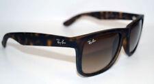 Gafas de sol de mujer rectangulares Ray-Ban