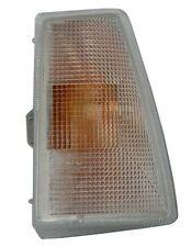 Blinkerleuchte Blinker Weiß Vorne Links OPEL KADETT E 84-91