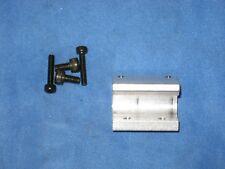 SMC Switch Bracket *New* BAP1T-080