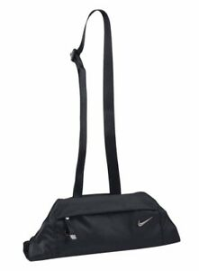 NIKE VICTORY YOGA SLING Brand New With Tags