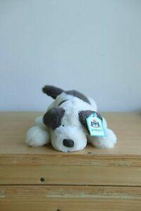 Jellycat Dashing Dog Medium 29cm - Plush Stuffed Animal Soft Toy