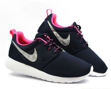 competitive price 30107 a6b11 Nike Roshe One. Obsidian-taille 36,5