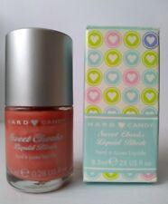 HARD CANDY SWEET CHEEKS LIQUID BLUSH - GIRLIE 8.5ml / 28 US fl oz