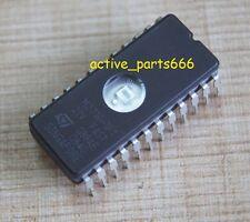 50pcs M2716-1F1 M2716 Memory UV EPROM DIP-24 ST