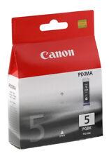 Canon PGI-5