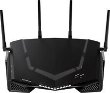 NETGEAR - Nighthawk Pro Gaming AC2600 Dual-Band Wi-Fi Router