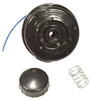 Trimmer Head MTD Bolens BL110 BL150 BL160 Murray M2500 McCulloch MT700